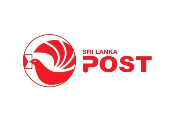 1588146001 Post offices open for service from May 4 B