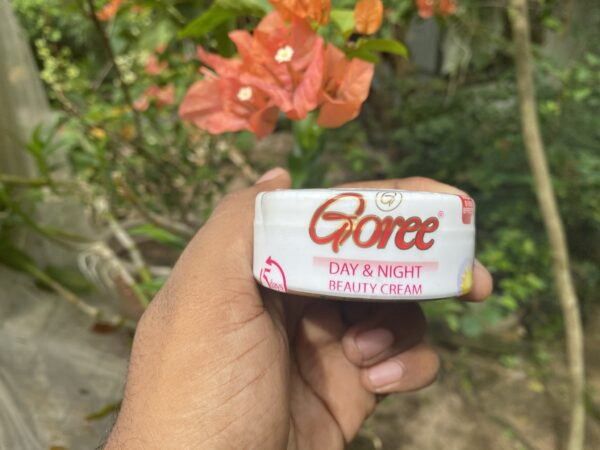 Goree day and night buy online